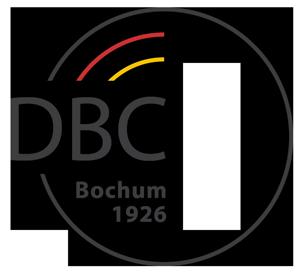 DBC Bochum