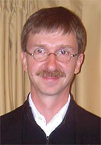 Jean Pierre Guiraud