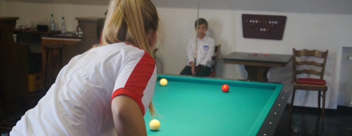 Das erste Jahr NRW-Jugendliga – Ein Resümee
