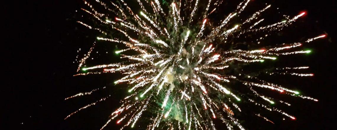 Neujahrsgrüße für alle Billardfreunde