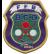 LOGO-MGO-sans-LNB-FFB